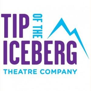 Tip of the Iceberg Theatre